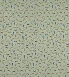 Ткань для штор AW164-01 Roald Dahl Fantabulous Ashley Wilde