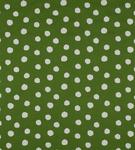 Ткань для штор AW168-01 Roald Dahl Fantabulous Ashley Wilde