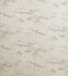 Ткань для штор AW190-04 Wayland Ashley Wilde
