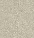Ткань для штор AW191-02 Wayland Ashley Wilde