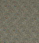 Ткань для штор AW191-03 Wayland Ashley Wilde