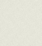 Ткань для штор AW191-04 Wayland Ashley Wilde