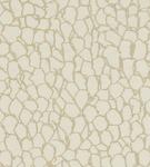 Ткань для штор AW192-03 Wayland Ashley Wilde