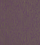 Ткань для штор AW193-01 Wayland Ashley Wilde