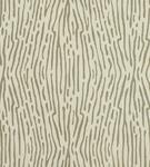 Ткань для штор AW193-02 Wayland Ashley Wilde
