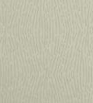Ткань для штор AW193-03 Wayland Ashley Wilde