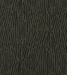 Ткань для штор AW193-04 Wayland Ashley Wilde