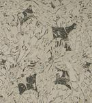 Ткань для штор AW194-01 Wayland Ashley Wilde