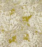 Ткань для штор AW194-02 Wayland Ashley Wilde