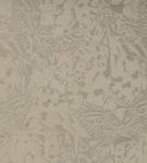 Ткань для штор AW194-03 Wayland Ashley Wilde