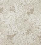 Ткань для штор AW194-04 Wayland Ashley Wilde