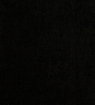 Ткань для штор AW195-01 Wayland Ashley Wilde