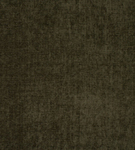 Ткань для штор AW195-02 Wayland Ashley Wilde