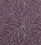 Ткань для штор AW196-01 Wayland Ashley Wilde