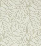 Ткань для штор AW196-02 Wayland Ashley Wilde
