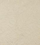 Ткань для штор AW196-03 Wayland Ashley Wilde