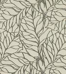 Ткань для штор AW196-04 Wayland Ashley Wilde
