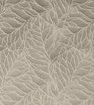 Ткань для штор AW196-05 Wayland Ashley Wilde
