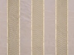 Ткань для штор 1010405484 Zimmer Rohde