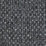 Ткань для штор ZELS332798 Elswick Zoffany