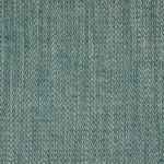Ткань для штор ZAUD332304 Audley Zoffany