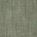 Ткань для штор ZAUD332305 Audley Zoffany