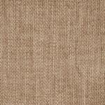 Ткань для штор ZAUD332306 Audley Zoffany
