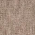 Ткань для штор ZAUD332307 Audley Zoffany