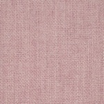 Ткань для штор ZAUD332308 Audley Zoffany