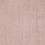 Ткань для штор ZAUD332309 Audley Zoffany