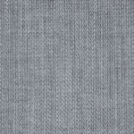 Ткань для штор ZAUD332310 Audley Zoffany