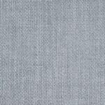 Ткань для штор ZAUD332311 Audley Zoffany