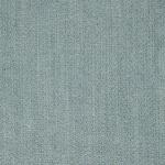 Ткань для штор ZAUD332312 Audley Zoffany