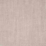 Ткань для штор ZAUD332313 Audley Zoffany