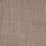 Ткань для штор ZAUD332314 Audley Zoffany