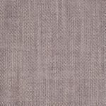 Ткань для штор ZAUD332315 Audley Zoffany