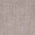 Ткань для штор ZAUD332316 Audley Zoffany