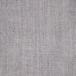 Ткань для штор ZAUD332317 Audley Zoffany