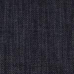 Ткань для штор ZAUD332318 Audley Zoffany