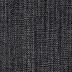 Ткань для штор ZAUD332319 Audley Zoffany