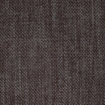 Ткань для штор ZAUD332320 Audley Zoffany