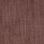Ткань для штор ZAUD332321 Audley Zoffany