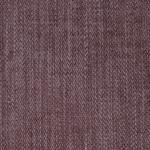 Ткань для штор ZAUD332322 Audley Zoffany