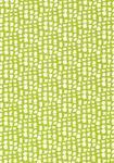 Ткань для штор Thibaut Marathon Green F99276