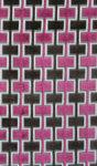 Ткань для штор F5850-02 Marinetti Velvets Osborne & Little
