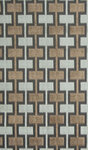 Ткань для штор F5850-03 Marinetti Velvets Osborne & Little