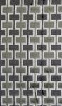 Ткань для штор F5850-07 Marinetti Velvets Osborne & Little