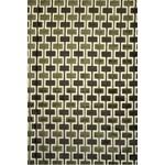 Ткань для штор F5850-08 Marinetti Velvets Osborne & Little
