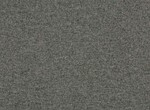 Tweed-Col-912 Guell Lamadrid