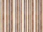 Ткань для штор 2242-24 Summerhouse